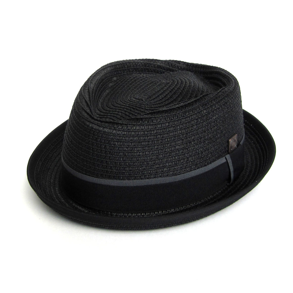 UK Pork Pie Hats from Dasmarca – Buy Online fdbbd71c536