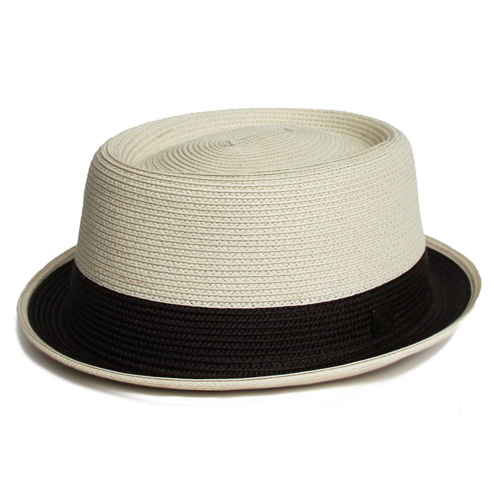 UK Pork Pie Hats from Dasmarca – Buy Online e1ad3512a61