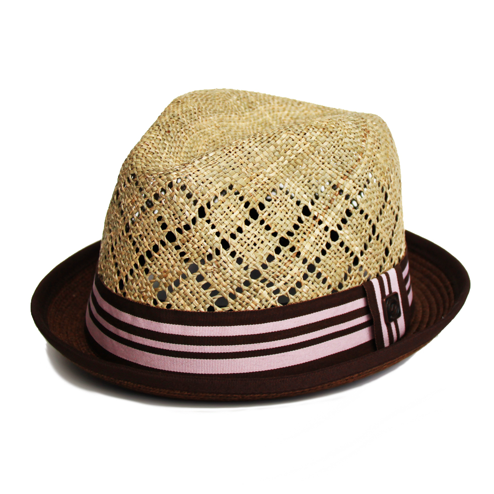 Avail Natural Hats Online from Dasmarca at Affordable Rate 3523d476d10d