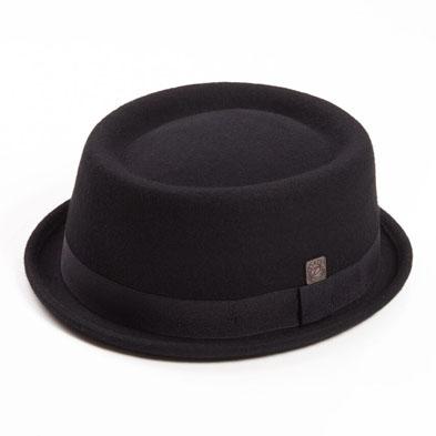 106c670878903 Buy Jack Black Hat Online at £55 from Dasmarca