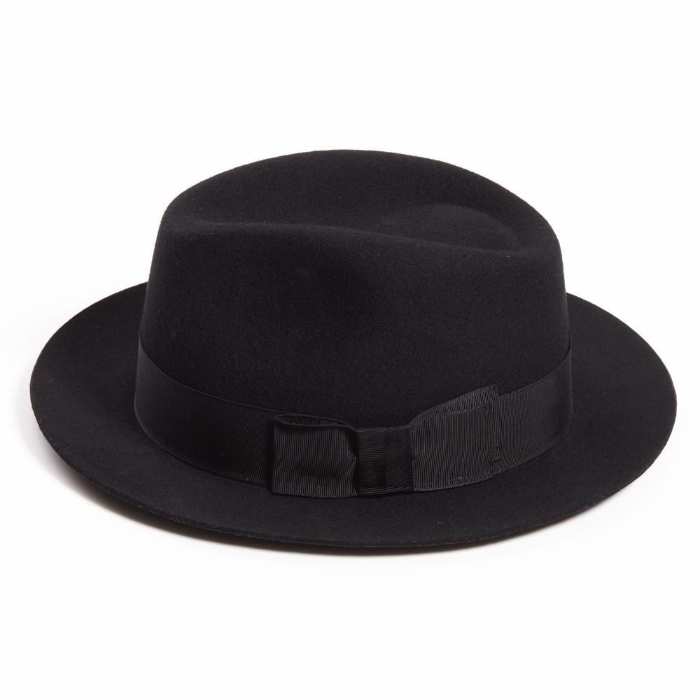Shop Fedora Hats Online from Dasmarca 76f7074d8991