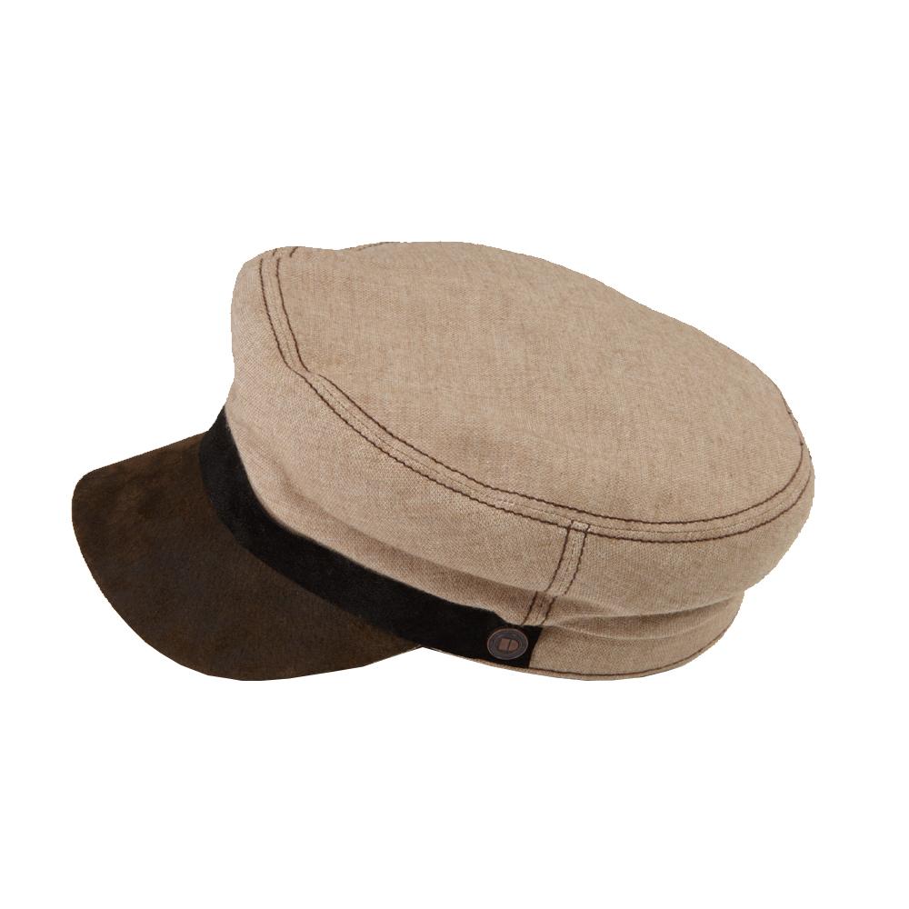 Laboca beige cap at dasmarca jpg 1000x1000 Beige hat 9021ac117a40