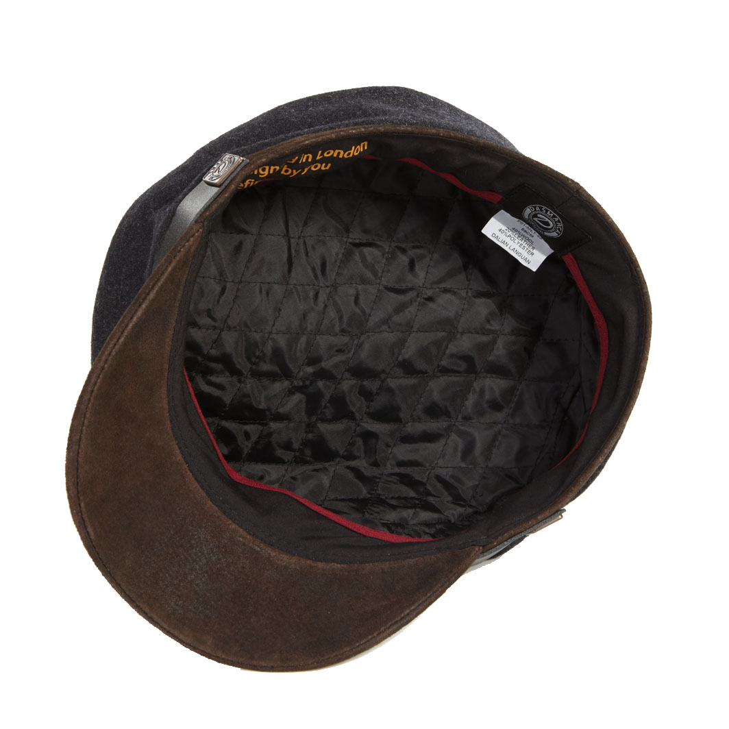 b931a2006fd Cadet Caps   Army Hats – Dasmarca Collection
