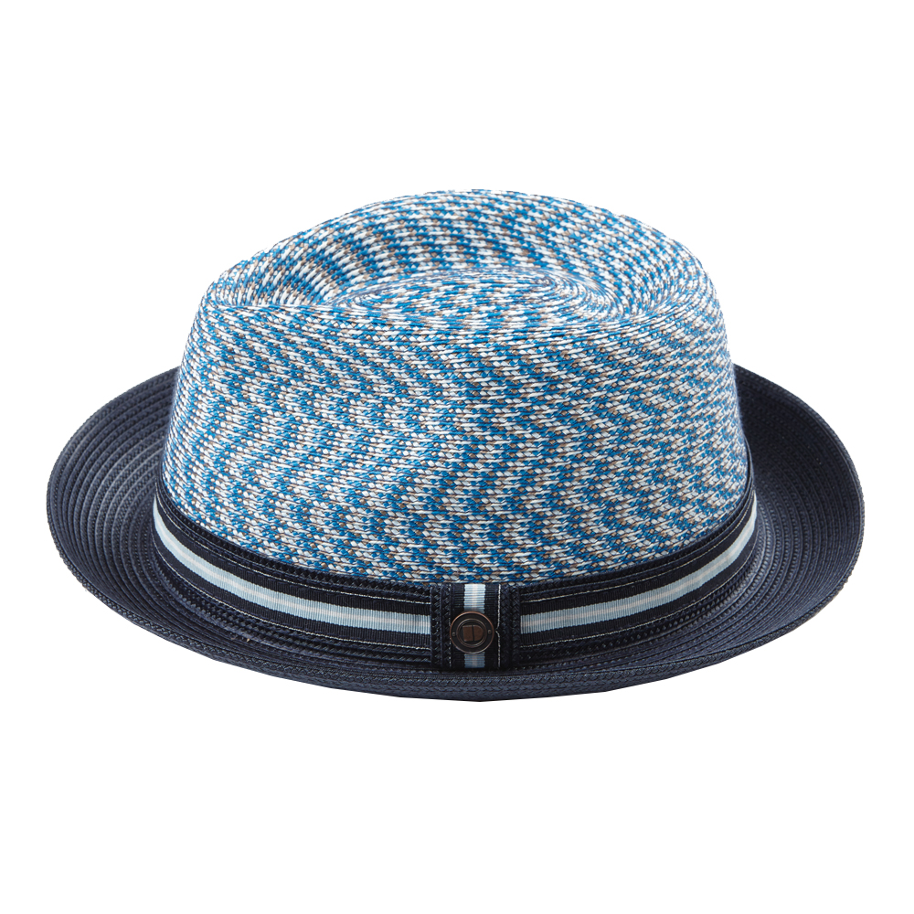709d2a4530be5d HATS BY FABRICS Archives -