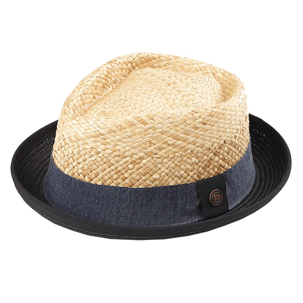 Stylish Summer Straw Hats from Dasmarca.com e996bc606254